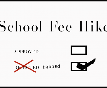 PHC bans raise in KP school tuition fees