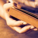Five Books Every University Student Should Read