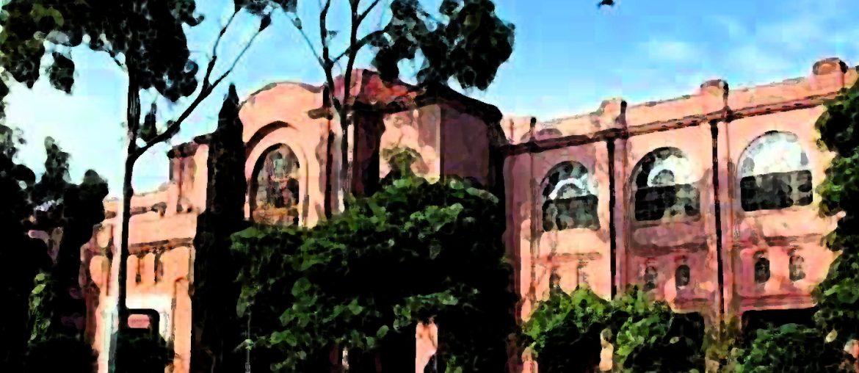 Times Higher Education Ranks UVAS among top universities