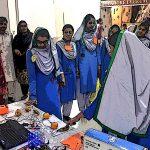 Faisalabad Science Festival 2018 Begins