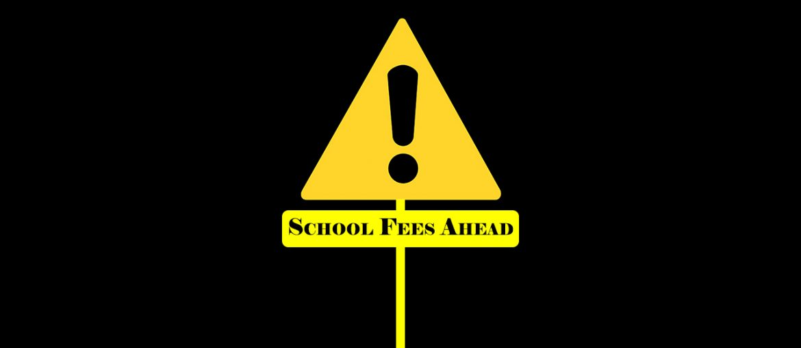 KP Private School Fee Hike to be based on facilities