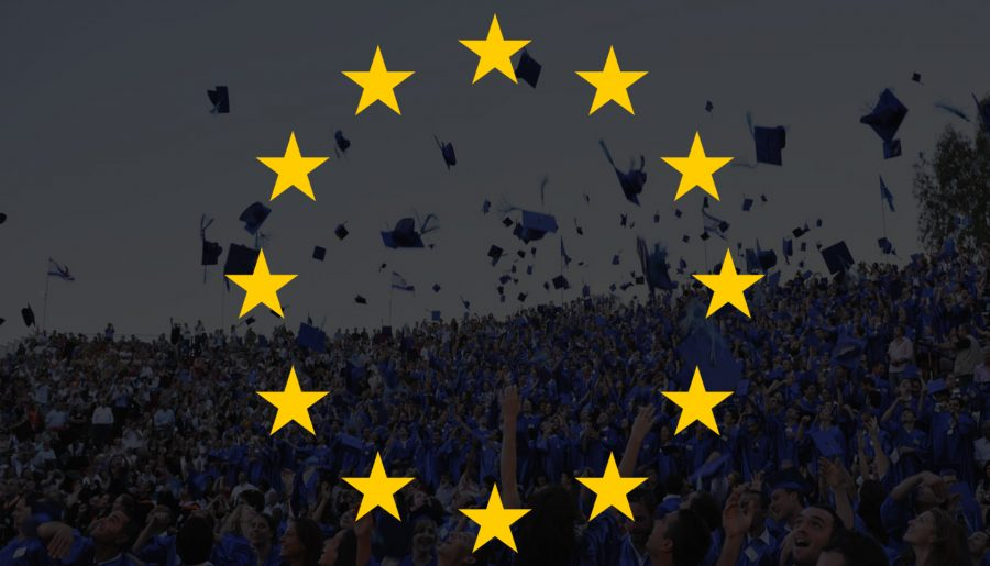 Erasmus Mundus Scholarship: Everything You Need To Know About It