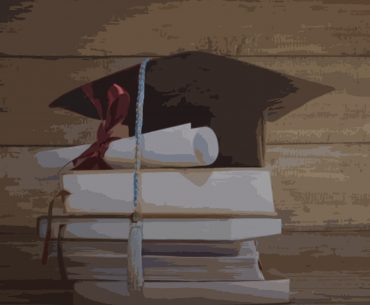 Master's Degree In Pakistan